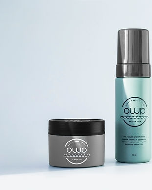 OWP-products-02.jpg