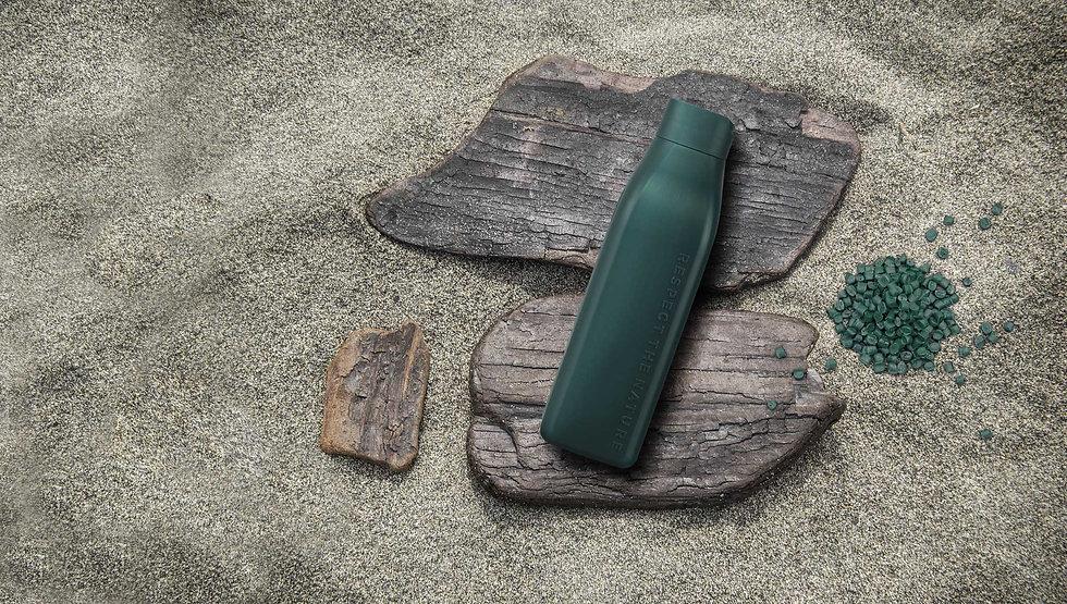 bottle-sand-OWPII.jpg