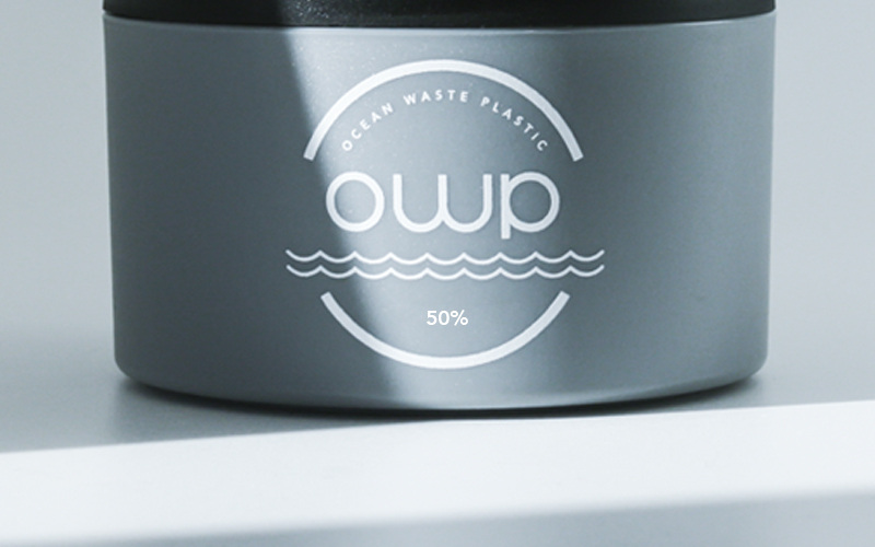 print-owp-bottle