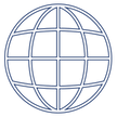 icons-globe.png