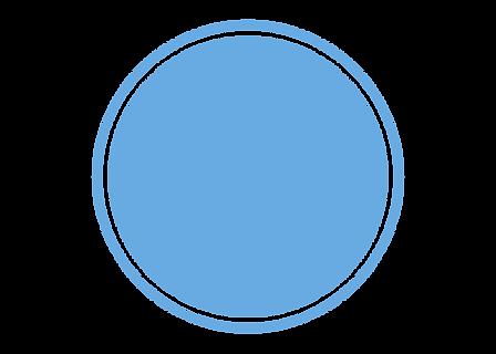 cirkel.png