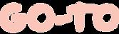 0720_GT_Logo_Peach_300x86_c2902894-2e56-