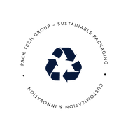 RECYCLING-SYMBOL.png