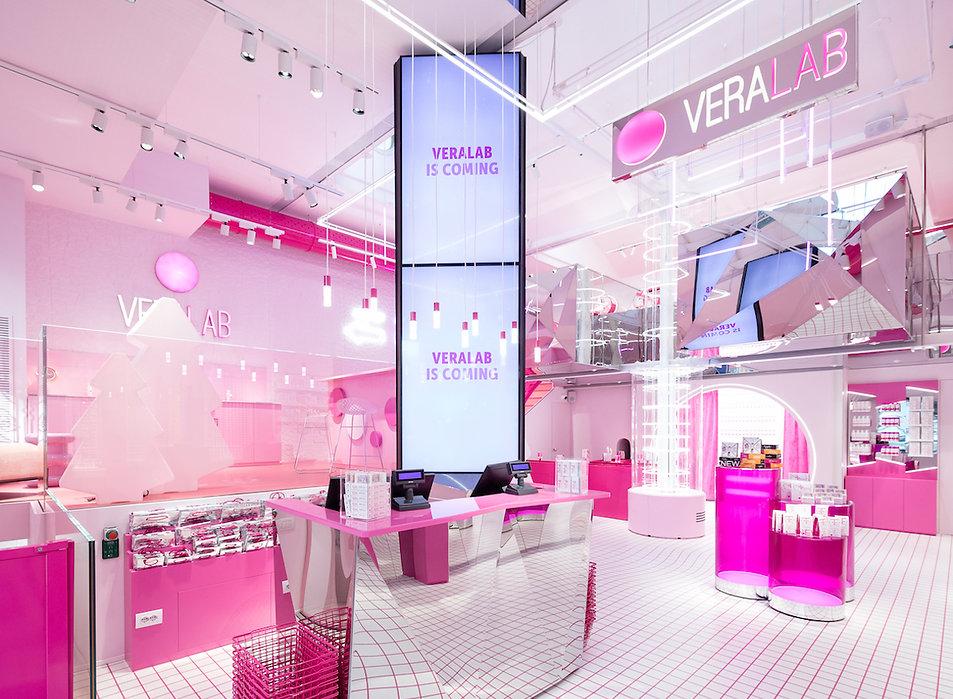 VeraLab-Flagshipstore-1-Credits-Ph.Marco