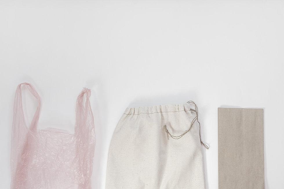 bags-choice-consuer.jpg