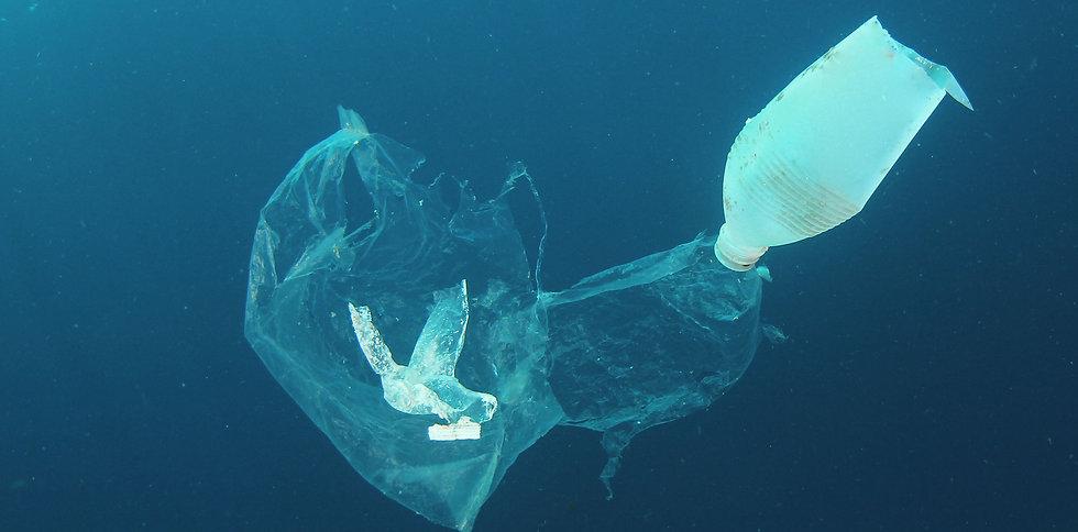 Floatingplastic-reseaheader-main.jpg