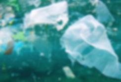 plastic-pollution-stock-web-2000px.jpg