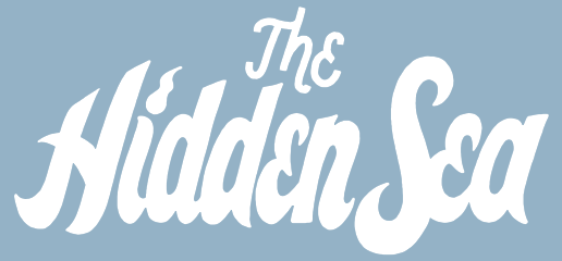 The Hidden Sea.png