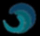 Resea-project_logo-RGB.png