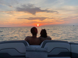 Sunset Cruise 2019