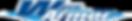 WaveArmorLogo-Transparent Background.png