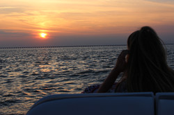 Date Night Sunset Cruise