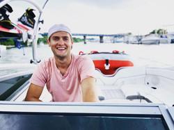 captain pic