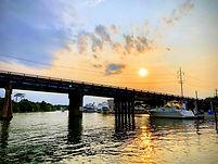 Boat Tours in Virginia Beah