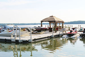 Dock with Boat, PWC and Canopy.jpg