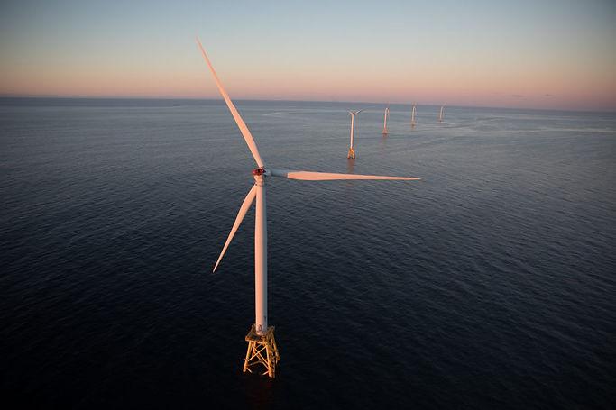 windmills2.jpg