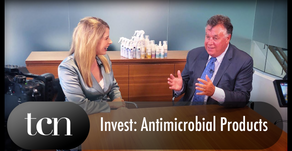 Investing In Long Lasting Antimicrobial Protection Products