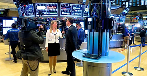 This Is Why The NYSE Is Excited For 2016