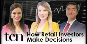 How Retail Investors Make Investment Decisions