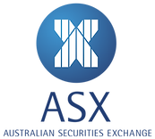 asxx.png