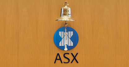 ASX_blog_0820.jpg