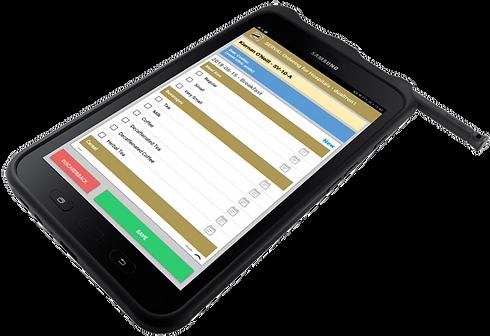 Galaxy Tab 2 Active Screenshot.png