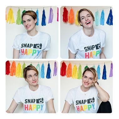 RainbowHeadshotX4.jpg