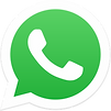 whatsapp-circle-1868968-1583132.webp