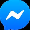 messenger-1856781-1576515.png