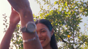 TH_WOMEN_SS21_VIDEO_HORIZONTAAL.mp4