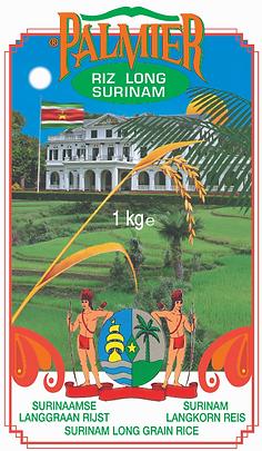 palmier 1 kg surinam.png