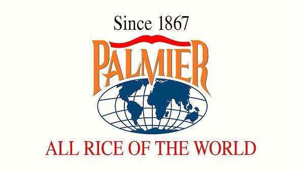 Rizerie - PALMIER-02_edited.jpg