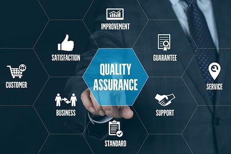 Quality Assurance.jpg