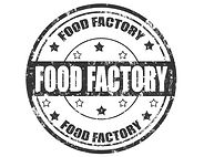 food%20factory_edited.jpg