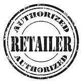 retailer_edited.jpg