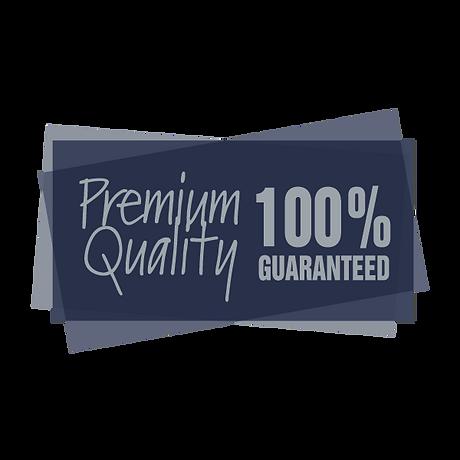 Premium%25252520Quality_edited_edited_edited_edited.png