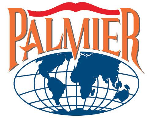 Rizerie - PALMIER-02.jpg
