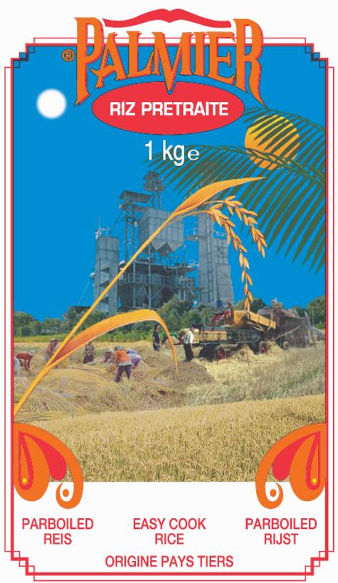 palmier 1 kg pretraite.png
