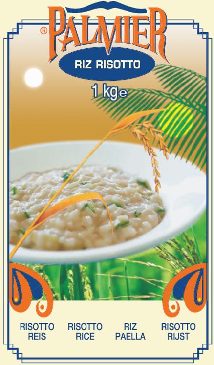 palmier 1 kg risotto.png