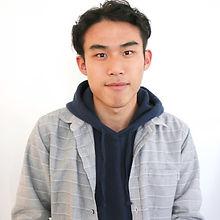 Ziyang-Li-UC-Arts-Candidate-683x1024_edi