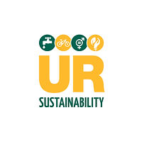 Sustainabilty-Logo---Small.jpg