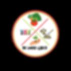 Green Leaves Landscaping Logo-3.png