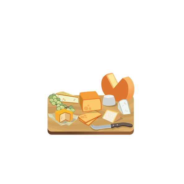 Cheese02_FG.png