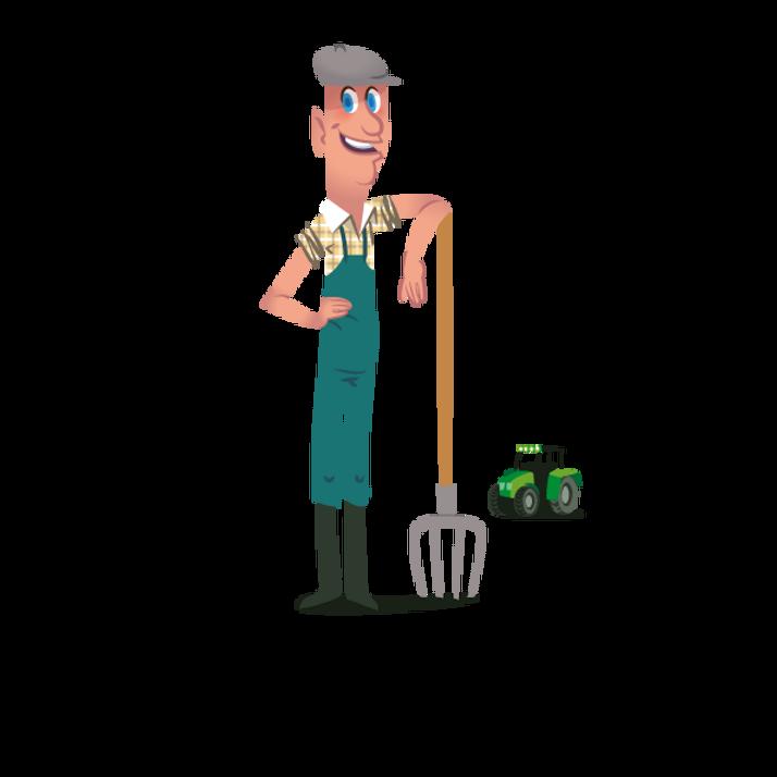 farmer02_FG.png