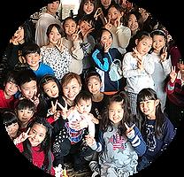 blog2019.png