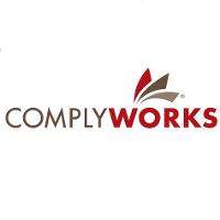 complyworks-squarelogo-1505487271210.png