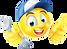 AdobeStock_91727432.png