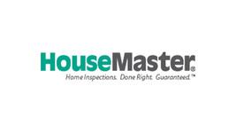 HouseMaster