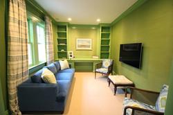 21 - frontroom