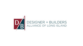 Designers + Builders Alliance of LI